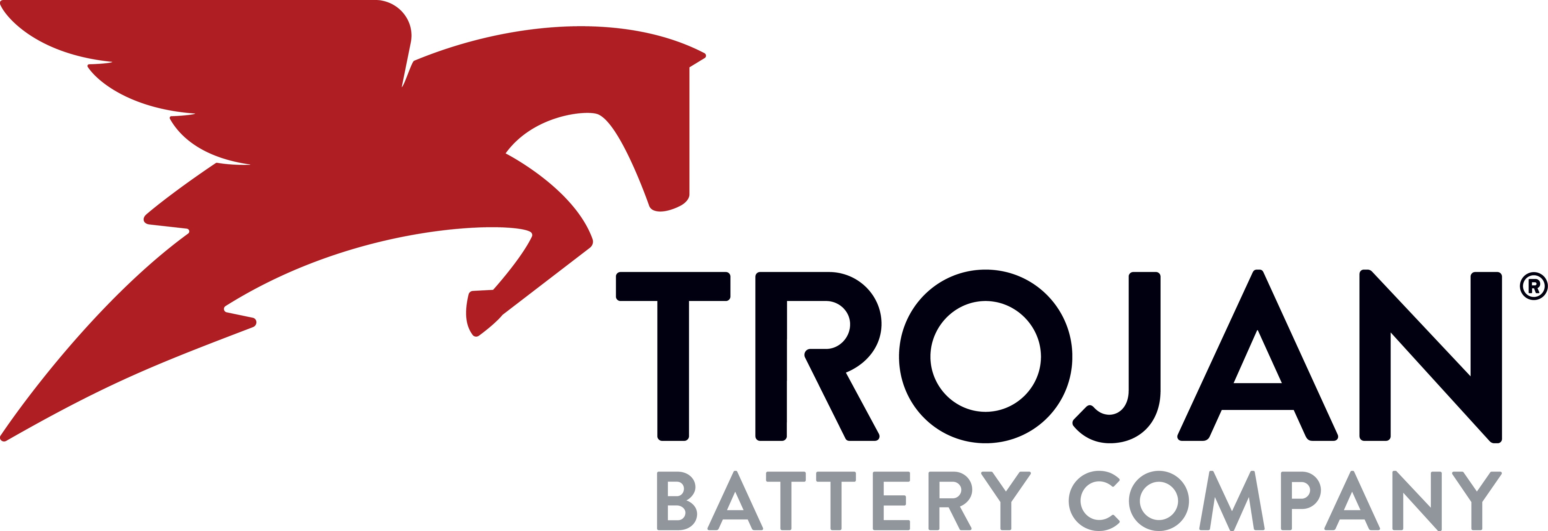 Are Trojan Battery Company Solar Panels The Best Solar