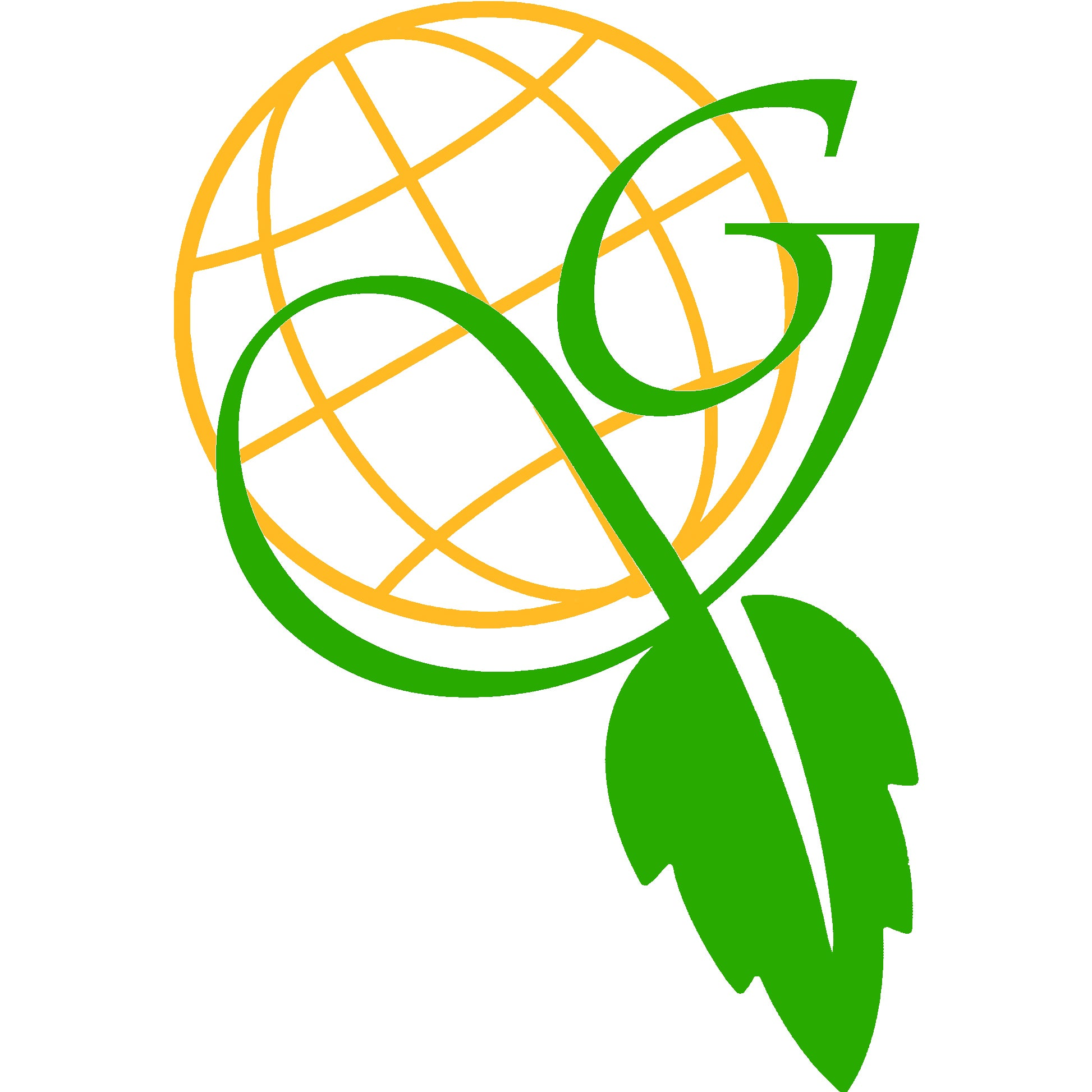 Greeniverse LLC