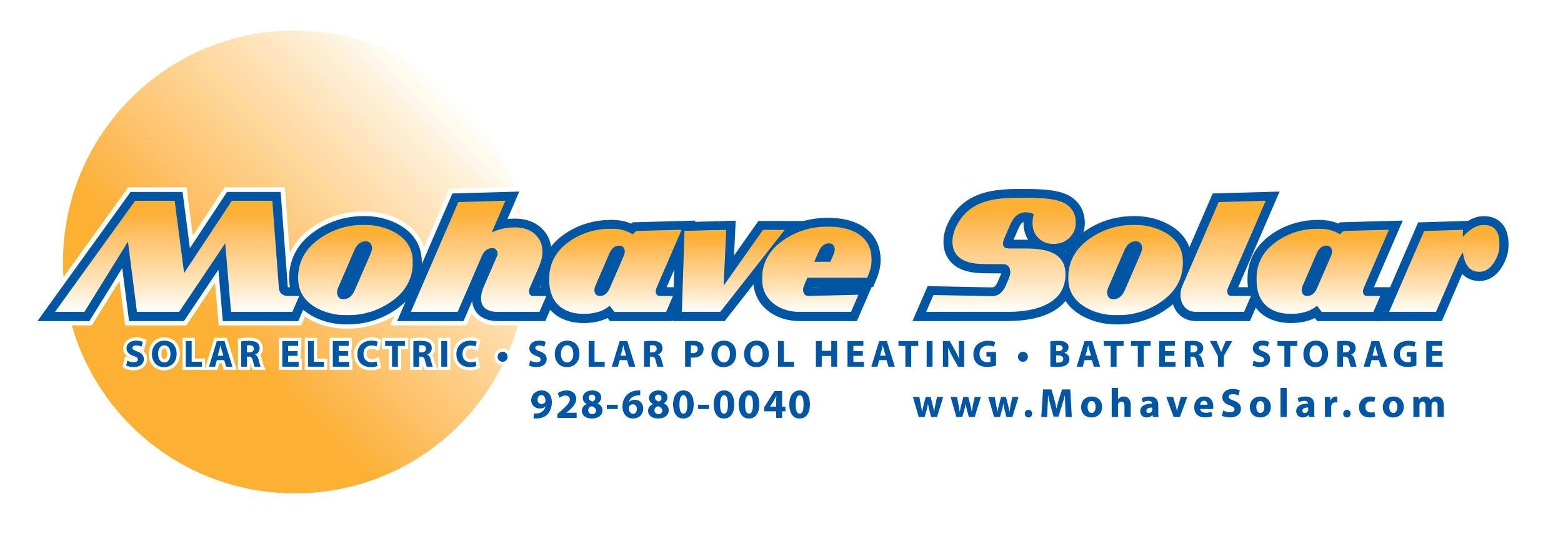 Vivint solar reviews california - Mohave Solar