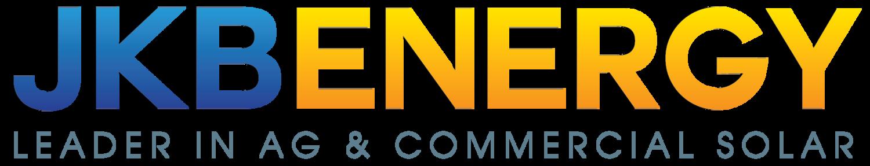 Reviews Show The Best Solar Companies Servicing Fresno Ca