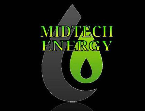 Midtech Energy Solutions