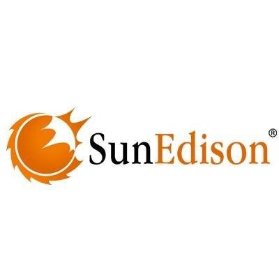 SunEdison MEMC