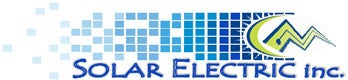 CM Solar Electric