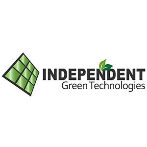 Independent Green Technologies