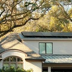 Renu Energy Solutions Reviews Renu Energy Solutions Cost