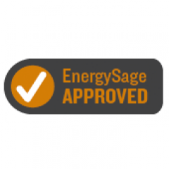Service Types Residential Solar Electric