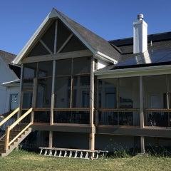 SunPower Residential Home Solar