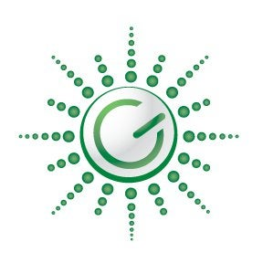 Green Sun Energy Services, LLC