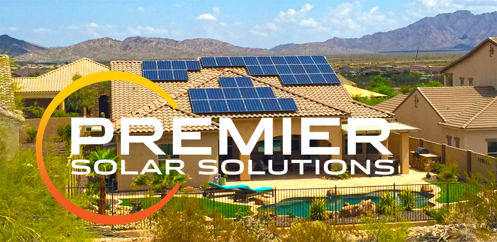 Best Solar Companies In San Tan Valley By Review Score