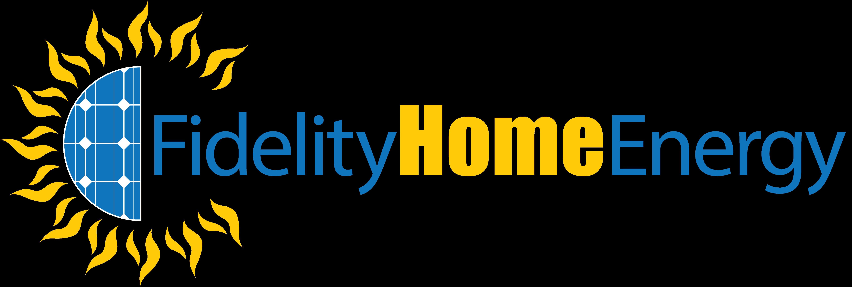 Vivint solar reviews california - Fidelity Home Energy Reviews Fidelity Home Energy Cost Fidelity Home Energy Solar Panels Locations And Complaints