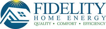 Fidelity Home Energy