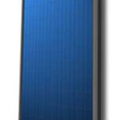 Are Talesun Usa Panels The Best Solar Panels To Buy