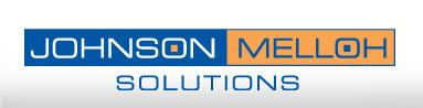 Johnson Melloh Solutions