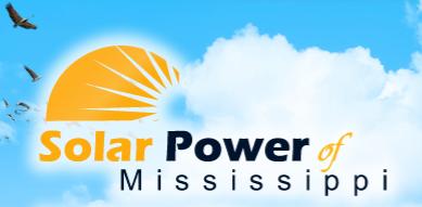 Solar Power Of Mississippi