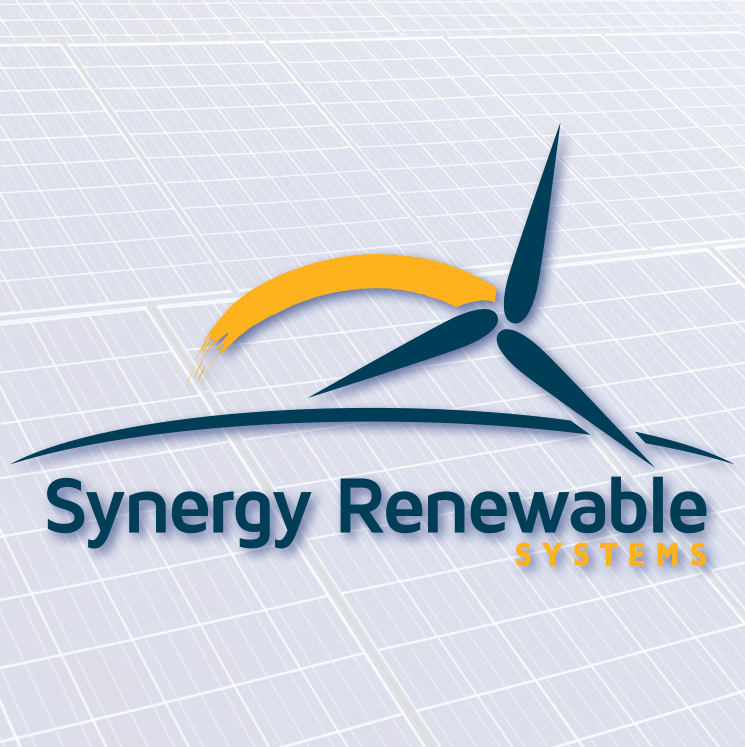 Synergy Renewable Systems, LLC