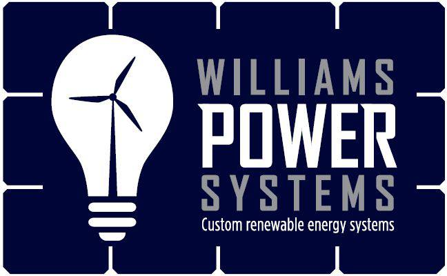 Williams Power Systems