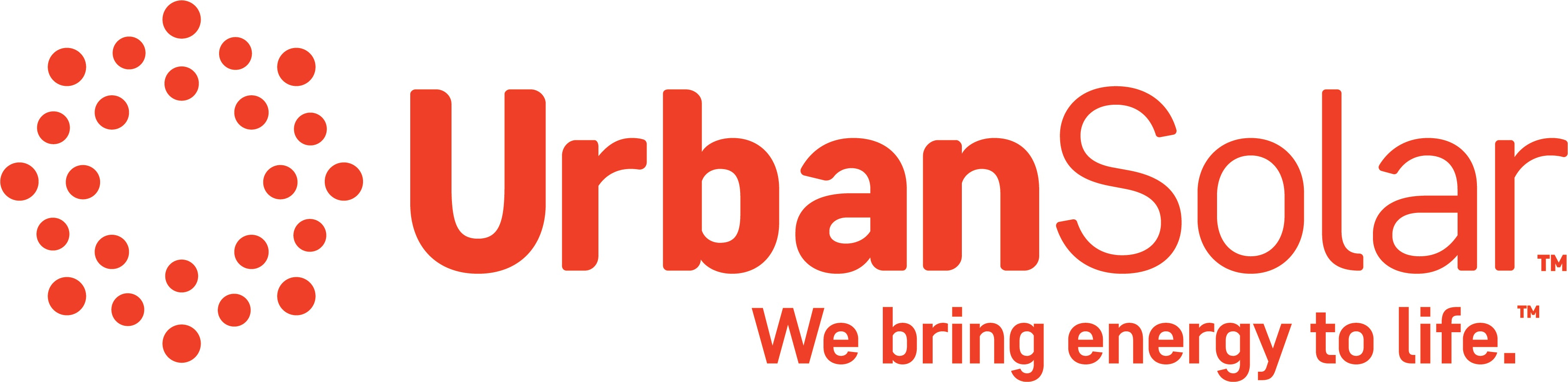 Urban Solar Group (formerly VB Solar)
