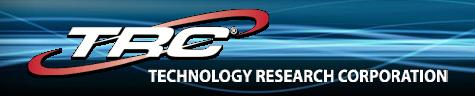 Technology Research Corporation