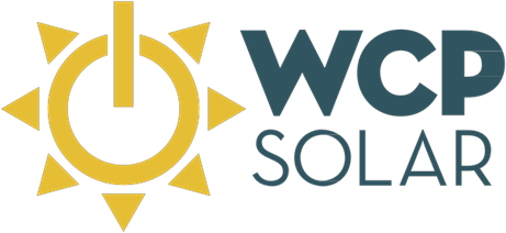 WCP Solar Services