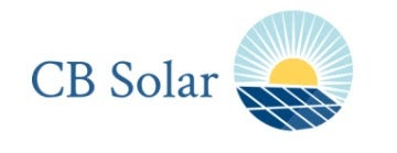 CB Solar by Collegiate Builders