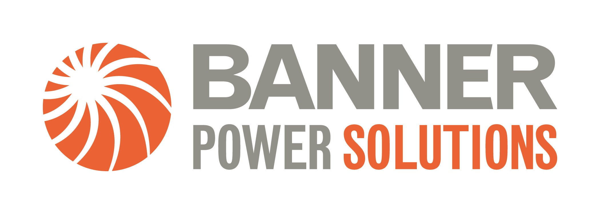Banner Power Solutions
