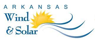 Arkansas Wind And Solar
