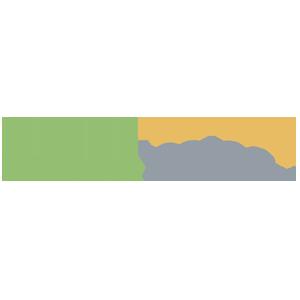 Green Solar Technologies's company logo