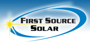 First Source Solar Systems