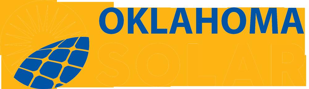 Oklahoma Solar