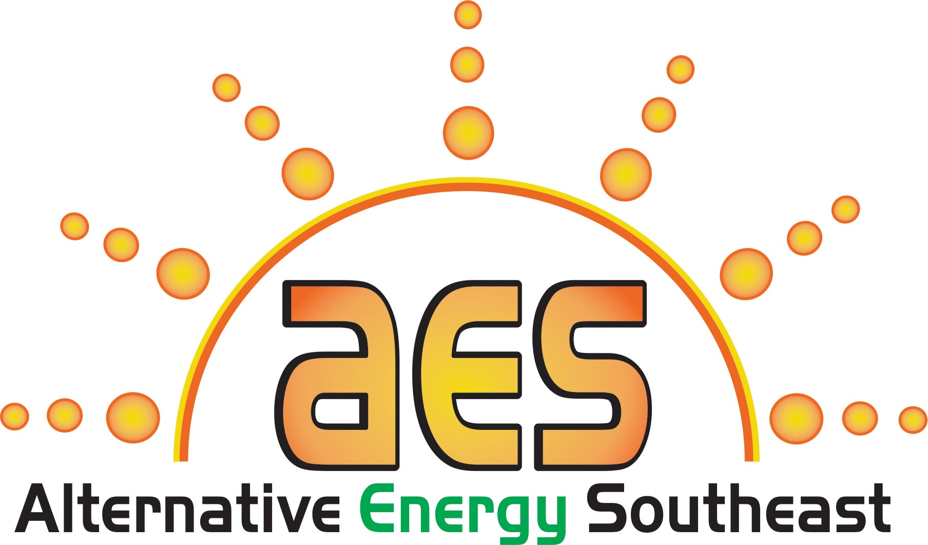 Alternative Energy Southeast, Inc.