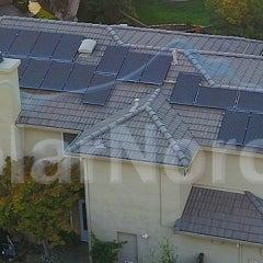 SolarWorld + Enphase