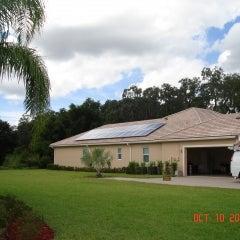 5.9 kW Bradenton,FL