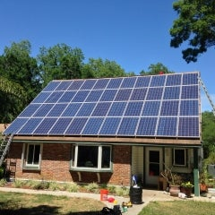 10.5 kW Brandon,FL