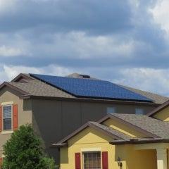 6.8 kW Brooksville,FL