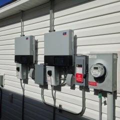 9 kW Bradenton,FL