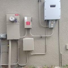 8 kW Winter Garden,FL