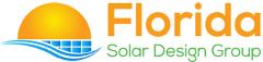 Florida Solar Design Group logo