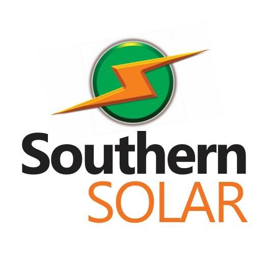Southern Solar Inc
