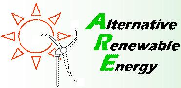 Alternative Renewable Energy