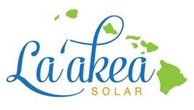 La'akea Solar