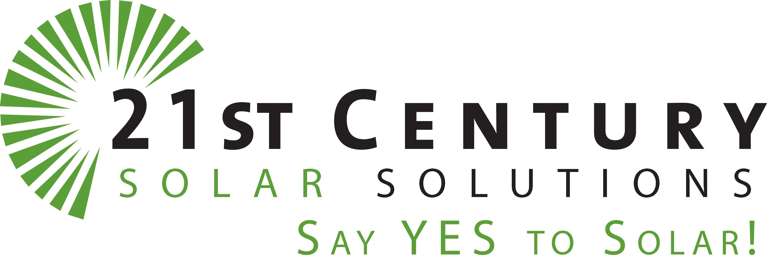 21st Century Power Solutions, LLC