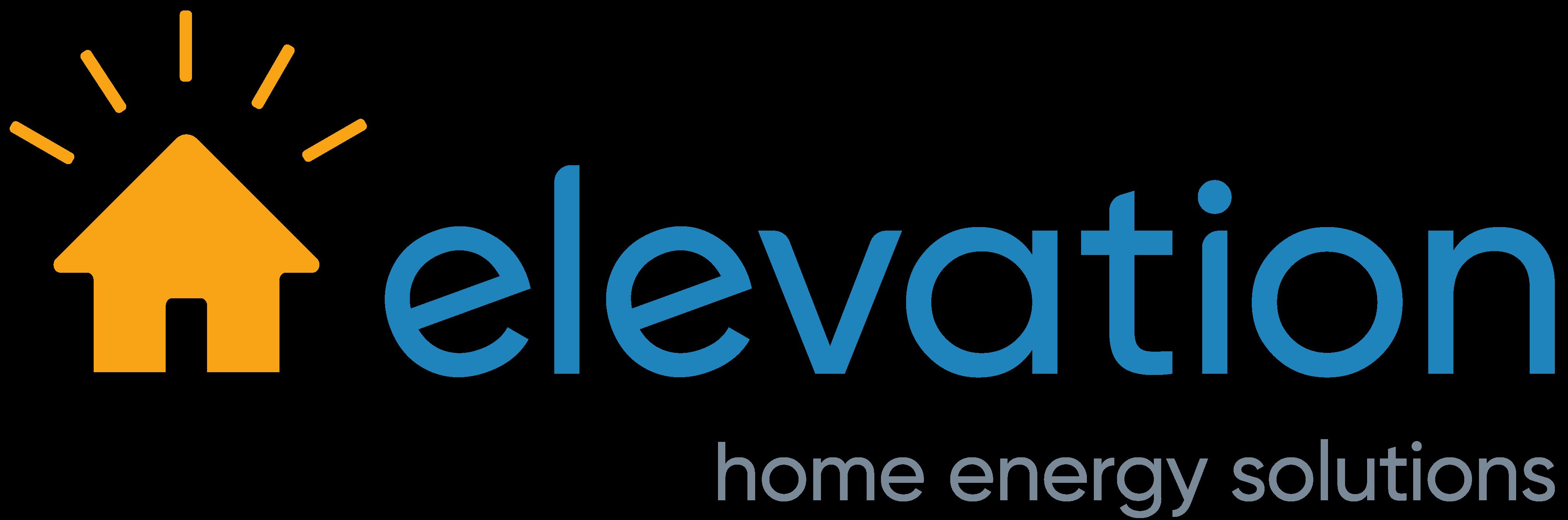 Elevation Solar logo