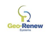 Geo-Renew Systems