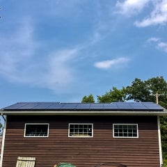 Reviews And Advice On Solar Panels Solar Companies And Prices