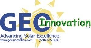 GeoInnovation logo