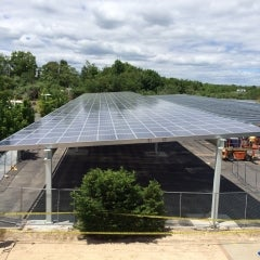 Harvest Power Llc Solar Reviews Complaints Address