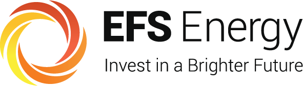EFS Energy logo