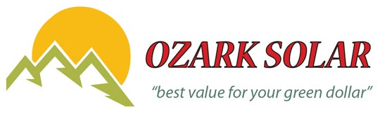 Ozark Solar Reviews Ozark Solar Cost Ozark Solar