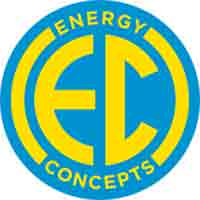 Energy Concepts Enterprises Inc