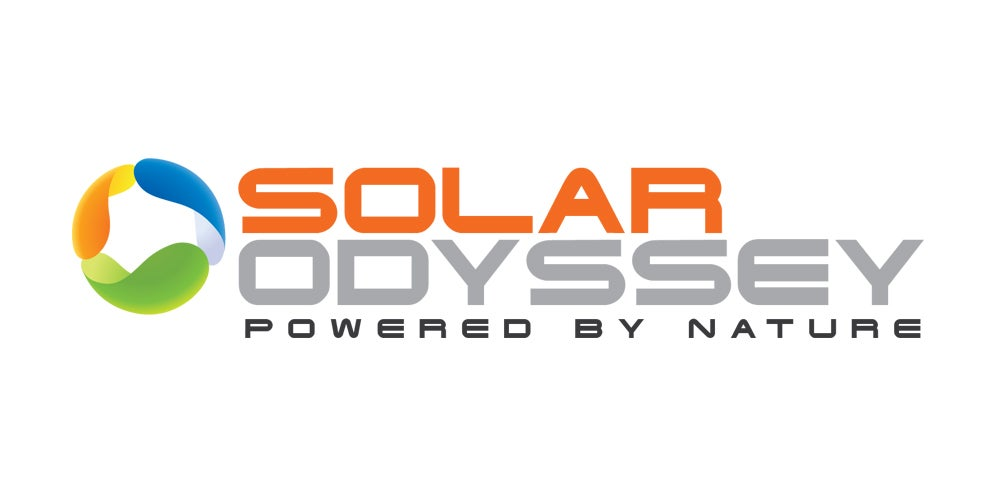f03d0f007a28 Reviews show the best solar companies servicing Katy